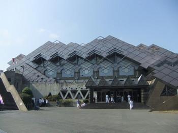 8月no2武道館.JPG