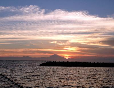 佐島富士山.jpg