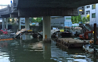 常盤橋2.jpg