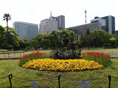 日比谷公園3 - コピー.jpg