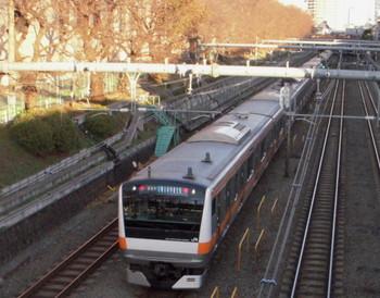 東中野中央線2.JPG