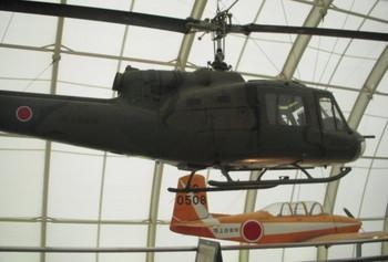 航空公園2.JPG