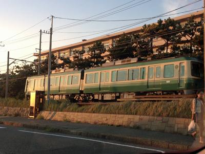 鎌倉江ノ電1.jpg