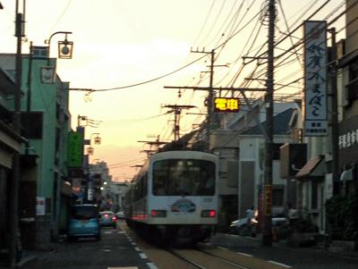 鎌倉江ノ電2.jpg