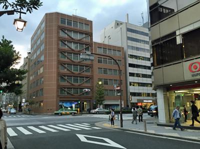 shinbashi0.jpg