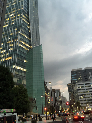 shinbashi7.jpg